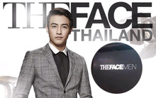 """Rò rỉ hình ảnh được cho là """"The Face"""" dành cho nam đầu tiên trên thế giới!"""