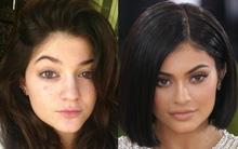Để mặt mộc, các nữ thần thế hệ mới nào của Hollywood vẫn giữ được nhan sắc xinh đẹp?