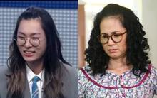 """Thay đổi kiểu tóc, hot boy """"Produce 101"""" bị nói giống... bà Phương trong """"Sống chung với mẹ chồng"""""""