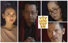 """Ơn trời! Phim Việt lên đời rồi, có hẳn một """"vũ trụ phim ảnh"""" cơ mà!"""