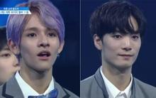 """2 mỹ nam gây tiếc nuối khi không được ra mắt trong nhóm nhạc của """"Produce 101"""" là ai?"""