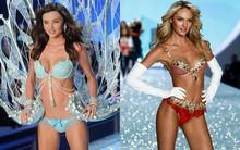 Các thiên thần Victoria's Secret mặc Fantasy Bra hàng trăm tỷ đồng: Ai là người đẹp xuất sắc như nữ thần?