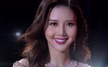 """Vũ Ngọc Châm - cô gái từng đội bàn hôn Decao chính thức về team Kỳ Duyên tại """"The Look"""""""