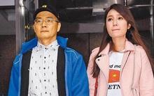Sau tuyên bố không chia 1 xu tài sản, chồng Helen Thanh Đào nổi giận, xé nát đơn ly dị