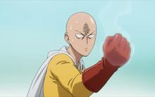 7 loạt anime bạn không thể bỏ qua trong năm nay!
