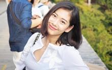 """Cô gái đầu tiên trở thành """"bà chủ"""" công ty đầu tư mạo hiểm đa quốc gia ở tuổi 25"""