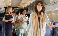 Lên kế hoạch bỏ hết ghế, cho hành khách đứng trên máy bay, hãng hàng không bị chỉ trích dữ dội