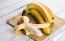 Có tới 14 thực phẩm không nên cất giữ trong tủ lạnh bạn cần phải biết ngay