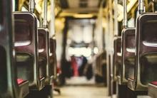 Vị trí ngồi yêu thích trên xe bus nói gì về phong cách sống của bạn và người khác?