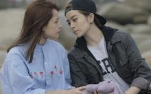 Tình yêu đồng tính ở phim Việt cứ phải đầy bi kịch, chia lìa?