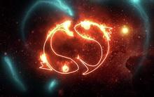 Song Ngư - cung Hoàng đạo nguy hiểm mang trái tim trong sáng