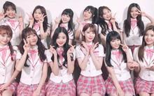 Còn chưa debut, girlgroup từ Produce 48 đã bị cư dân mạng dự đoán thất bại vì lí do này
