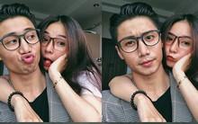 Em gái MC Yumi Dương ngày càng xinh đẹp, gây chú ý khi công khai bạn trai mỹ nam