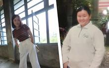 Từng bị thầy cô bạn bè cô lập vì béo, thiếu nữ này đã quyết tâm giảm 20kg thành mỹ nữ