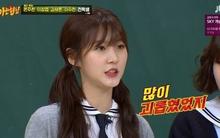 """Tiết lộ gây sốc của """"Bảo vật diễn xuất"""" Kim Sae Ron: """"Tôi từng là nạn nhân của bạo lực học đường chỉ vì là diễn viên"""""""