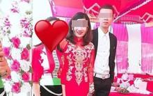 Cô dâu xinh đẹp ở Điện Biên ôm tiền thách cưới bỏ trốn ngay trước ngày hôn lễ, chú rể cay đắng đi về