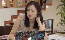 """""""Mẹ Ơi, Bố Đâu Rồi"""" tập 5: Đối với Quỳnh Kool, Hồ Xuân Hương chỉ là tên một con đường!"""