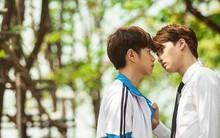 """Đạo diễn phim đam mỹ Thái từng gây sốt bất ngờ thông báo sẽ không có """"Tình Cờ Yêu"""" mùa 2, fan vô cùng bàng hoàng"""