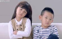 """Cặp chị em từng gây sốt tại """"Bố ơi! Mình đi đâu thế?"""" bản Hàn giờ ra sao sau khi bố mẹ ly hôn?"""
