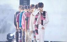 10 idolgroup có doanh số album cao trong 8 năm qua: 2 vị trí đầu dễ đoán, nhóm debut mới 1 năm đã lọt top 3