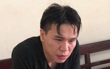 Nhét tỏi vào miệng khiến cô gái 9X tử vong, ca sĩ Châu Việt Cường bị khởi tố tội giết người