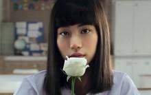 Phim án mạng học đường 16+ Thái Lan đang gây sốc vì tình tiết đẫm bạo lực và tình dục