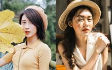 Ngôi trường 45 năm tuổi hot bậc nhất Hà thành: Sở hữu dàn hot boy, hot girl nổi tiếng, cựu học sinh là nhân vật tầm cỡ, sao showbiz