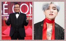 Điểm danh những ngôi sao tuổi Tuất các thế hệ của showbiz Việt: Tài năng và nỗ lực đi lên đáng ghi nhận!