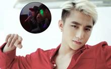 Clip: Giọng hát của Sơn Tùng M-TP cách đây 5 năm khi đi karaoke cùng hội bạn thân như thế nào?