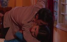Mộng phù hoa: Bị cưỡng hiếp đến lần thứ ba, Kim Tuyến... đem thân bán luôn cho đại gia trẻ
