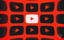 """YouTube công bố hình phạt mới dành cho """"trẻ trâu"""" thích câu view, tăng nặng mức độ nhiều hơn so với trước"""