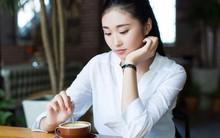 """Nỗi lòng cay đắng của nhiều phụ nữ """"thừa thãi"""" ở Hong Kong: 31 tuổi nhưng chưa biết hẹn hò là gì"""