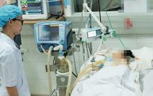 Bệnh viện lên tiếng về cái chết bất ngờ của nữ bệnh nhân bị tai biến sau phẫu thuật gọt cằm