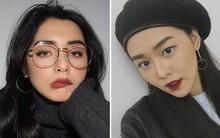 10 gợi ý makeup đón Giao thừa cực xinh từ loạt hot girl Việt mà bạn nên tham khảo ngay