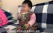 Con gái bị bệnh tim bẩm sinh, mẹ bỏ lại bệnh viện, kiên quyết không nhận về dù có phải đi tù