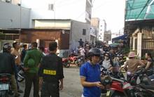 Rúng động: Bàng hoàng 5 người trong gia đình tử vong bất thường tại căn nhà ở Sài Gòn ngày cuối năm