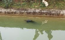 Nghệ An: Hoảng hốt phát hiện cụ ông tử vong bất thường trên sông, tay vẫn cầm con gà ngày 30 Tết