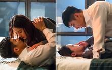 """Fan """"Hoa Du Ký"""" náo loạn: Cuối cùng Ngộ Không và Tam Tạng cũng lộ cảnh """"giường chiếu"""""""