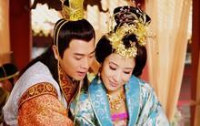 Không phải mỹ nhân, tính tình tàn độc lại hơn vua đến 19 tuổi nhưng người phụ nữ này vẫn khiến Hoàng đế si mê