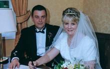 Người đàn ông nói dối vợ con là bị ung thư giai đoạn cuối, biết được lý do cả gia đình không thể tha thứ
