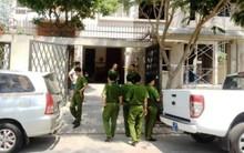Trộm viếng thăm rinh két sắt chứa nhiều tài sản của nữ đại gia ở Sài Gòn ngày đầu năm mới