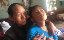 Người mẹ bị con trai ngáo đá khống chế 7 tiếng nói gì?