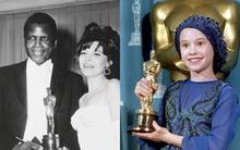 Nhìn lại những phút giây kinh điển nhất trên sân khấu trao giải Oscar suốt 89 năm qua (Phần 1)