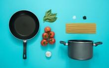 Sự thật về nguy cơ béo phì đến từ những vật dụng gia đình mà bạn không ngờ tới