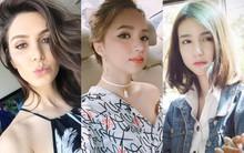 Hoa hậu chuyển giới Quốc tế có dàn thí sinh cực xinh đẹp chắc chắn khiến Hương Giang phải dè chừng!