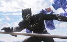 """Vì """"Black Panther"""", người dân ở một thị trấn Mỹ liên tục bị hỏi có vibranium không"""