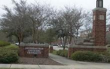 Thêm một vụ xả súng tại trường học ở Mỹ làm 2 người bị thương