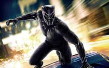 """Chỉ chiếu sớm 2 ngày, """"Black Panther"""" đã khuynh đảo thị trường Việt Nam với kỷ lục doanh thu cao nhất mọi thời đại"""