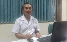 Ẩn số trong những vụ án hiếp dâm từ hé lộ của giám định viên pháp y