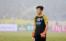 Sau điều kỳ diệu cùng U23 Việt Nam, tuần trăng mật đã kết thúc với Bùi Tiến Dũng